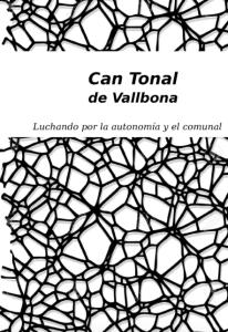 Can Tonal