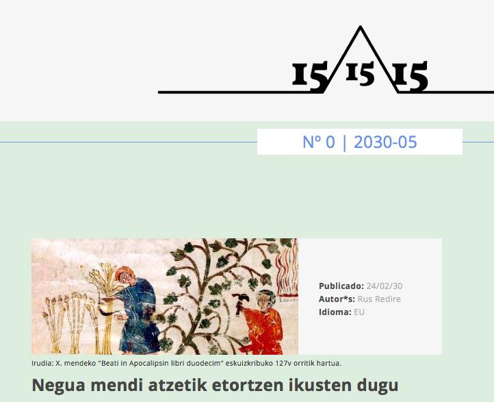 Captura de pantalla 2014-12-01 a las 18.25.04
