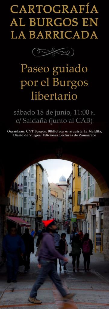 Paseo-libertario-Burgos-web2
