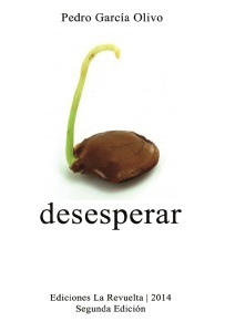 desesperar