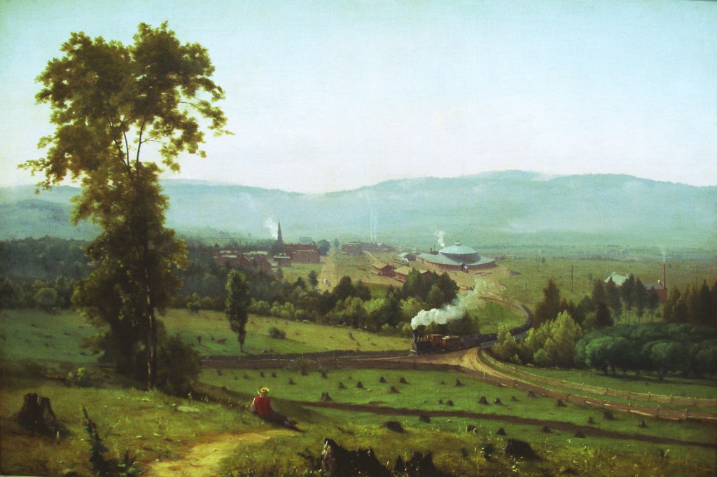 rus-george_inness_lakawanna-valley